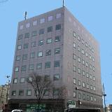 青森オフィス