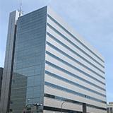 平塚支店 / 平塚 藤沢支店