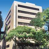 鹿児島オフィス