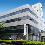 加古川支店