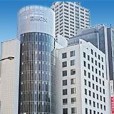 神戸支店 / 神戸 ポートアイランド・神大支店