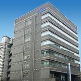 甲府オフィス