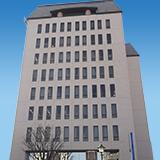 松本オフィス