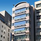 ジムラボ東京