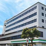 鳥取オフィス